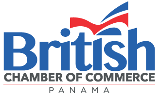 British Chamber of Commerce Panama