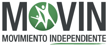 Movimiento Independiente
